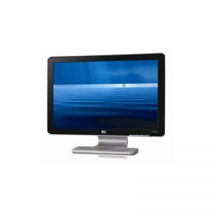 HP w2007 20,1″ WSXGA+ 5ms 1680×1050