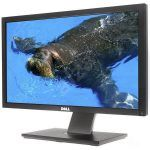 Dell P2211H 21,5″ LED 5ms 1920×1080 Full HD