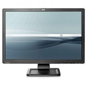 HP LE2201w 22″ 5ms 1680×1050