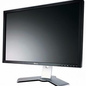 DELL 2407WFPB 24″ WUXGA LED 1920×1200
