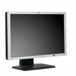 HP LP2465 24″ 6ms 1920×1200