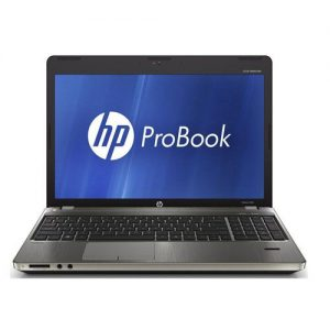 HP EliteBook 4540S 15,6″ i5 2450M, 4GB, HDD 320GB, A+