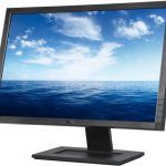 DELL E2210F 22″ WSXGA+ 5ms  1680×1050