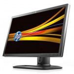 HP ZR2440W 24,1″ LED 6ms 1920×1200 FHD IPS
