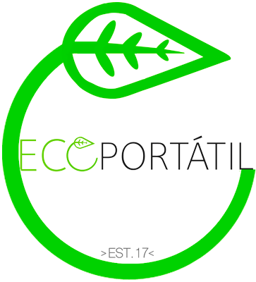 ECOportatil