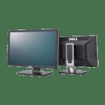 Dell UltraSharp 2209WA 22″ WSXGA+ 6ms 1680×1050