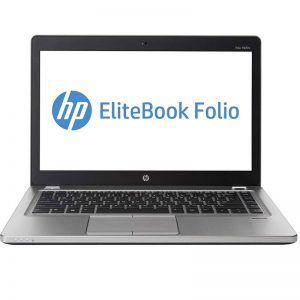 HP Elitebook Folio 9470M 14″, i5 3437U, 8GB, SSD 180GB, B+