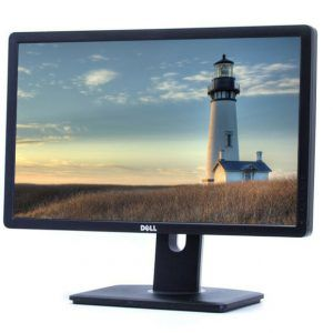 Dell P2212HB 21,5″ LED 5ms 1920×1080 Full HD