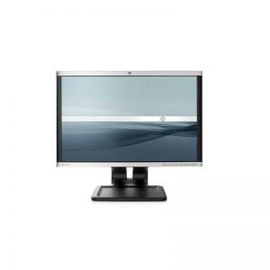 HP LA2205wg 22″ LCD 5ms 1680×1050
