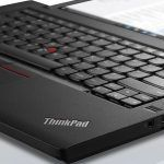 Lenovo Thinkpad T460 14″ i5 6300M, 8GB, SSD 128GB, A+