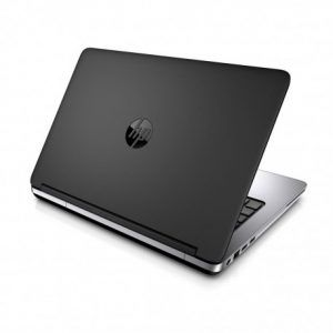 "HP ProBook 640 G1 14"" i5 4310M, 8GB, HDD 320GB, Bat. Nueva, A+"