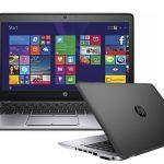 HP Elitebook 840 G1 14″ i5 4300U, 8GB, HDD 500GB, Bat. Nueva, A