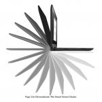 Lenovo 11e ChromeBook 11,6″ Celeron N2940, 4GB, SSD 128GB, A