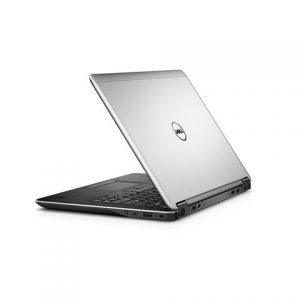 "Dell Latitude E7440 14"" i5 4310U, 8GB, SSD 128GB, Full HD, A"