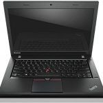 Lenovo Thinkpad L450 14″ i3 5005U, 4GB, SSD 128GB, A+
