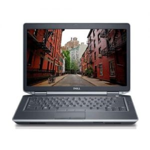 Dell Latitude E6440 14″ i5 4300U, 4GB, SSD 180GB, A