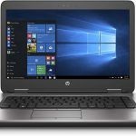 "HP ProBook 645 G1 14"" A10-5750M, 8GB, HDD 500GB, No Cam, A+"