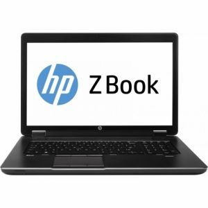 HP ZBook 15 G2 15,6″ i7 4810MQ, 16GB, SSD 256GB, Full HD, IPS, Nvidia Quadro K2100M, A
