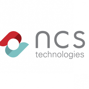 NCS Tech