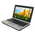 HP EliteBook 2170p 11,6″ i5 3427U, 8GB, SSD 128GB, A+