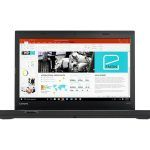 Lenovo Thinkpad L470 14″ i3 6006U, 8GB, SSD 256GB, A+