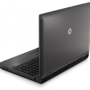 HP ProBook 6560b 15,6″ i5 2520M, 4GB, HDD 320GB, A