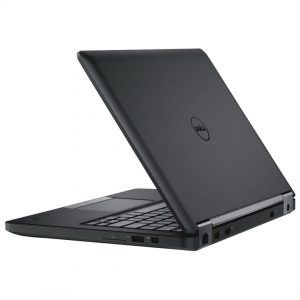 Dell Latitude E5440 14″ i5 4300U, 8GB, SSD 128GB, A