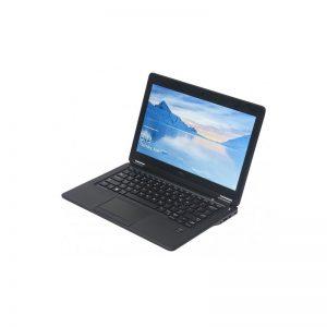 """Dell Latitude E7250 12,5"""" i5 5300U, 16GB, SSD 256GB, Bat. Nueva, A+"""