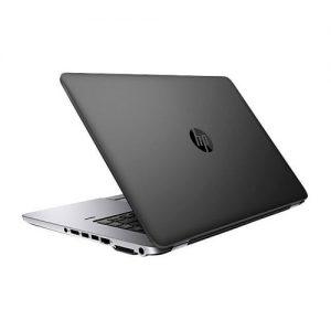 """HP Elitebook 745 G2 14"""" A8 Pro-7150B, 8GB, SSD 256GB, A+"""