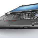 Lenovo Thinkpad T420 14,1″ i5 2520M, 4GB, HDD 320GB, A