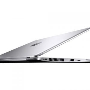 HP EliteBook Folio 1040 G3 14″, i5 6200U, 8GB, SSD 256GB, Full HD, A