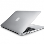 "Apple MacBook Air 13"" i5 2,60 GHz, 4GB, SSD 128GB, 2013, A"