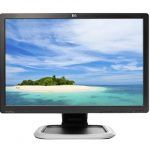 HP L2245wg 22″ WSXGA+ 5ms 1680 x 1050
