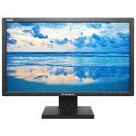 Lenovo ThinkVision T2220 21.5″ FHD 8ms 1920 x 1080