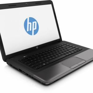 HP EliteBook 250 G1 15,6″ Celeron 1000M, 4GB, HDD 500GB, A+ en caja original