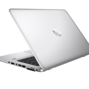 HP ProBook 745 G3 14″ A10 Pro-8700B, 8GB, SSD 256GB, Full HD A+