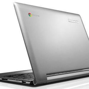 Lenovo Chromebook N20 11,6″ Celeron N2830, 4GB, SSD 16GB, A