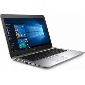 """HP EliteBook 850 G3 15,6"""" i5 6300U, 8GB, SSD 256GB, Full HD, A+"""