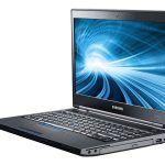 Samsung NP600B4C 14″ i5 3320M, 4GB, HDD 320GB, A+