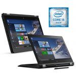 Lenovo ThinkPad Yoga 460 Táctil 14″, i5 6300U, 8GB, 256 SSD, Full HD, IPS, A+