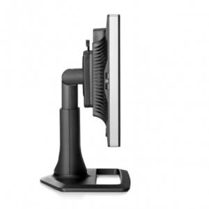 HP ZR22w 21.5″ FHD 1920 x 1080