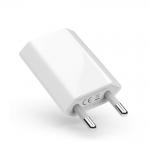 Cargador + Cable de carga USB 2M para iPhone 7 8 Plus 6 6S PLUS X XR XS Max 11 Pro MAX 5 5S SE