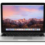 "Apple MacBook Pro Retina 13"" i5, RAM 8GB, SSD 128GB, 2014, A"