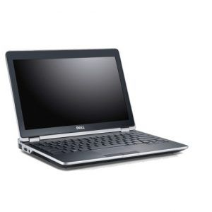 Dell Latitude E6230 12,5″ i5 3320M, 8GB, SSD 128GB, A+