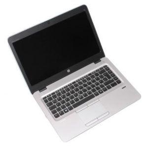 """HP Elitebook 745 G3 14"""" A10 Pro-8700B, 8GB, SSD 256GB, Full HD, A"""
