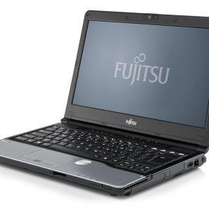 Fujitsu Lifebook S792 13,3″ i5 3230M, 4GB, SSD 128GB, A+