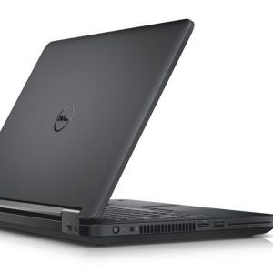 "Dell Latitude E5540 15,6"" i5 4300U, 8GB, SSD 128GB, Full HD, Bat. Nueva, A+"