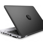 "HP EliteBook 820 G2 i7 12.5"" 5600U, 8GB, SSD 128GB, A+"
