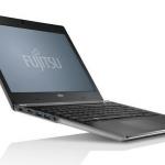"""Fujitsu Lifebook U772 14"""" i5 3337U, 8GB, SSD 256GB, A+"""