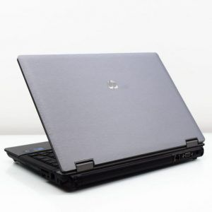 "HP ProBook 6450b 14"" i3 380M, 4GB, HDD 500GB, No Cam, A+"
